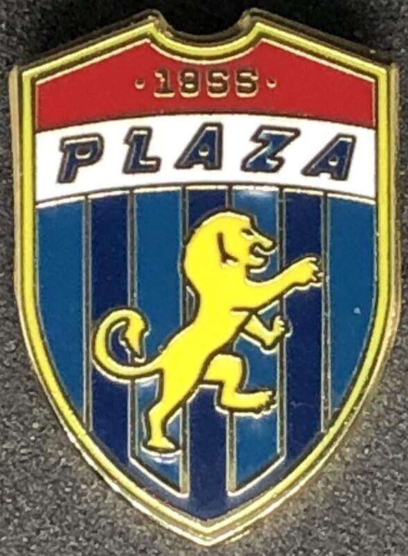 CD Plaza Amador (Panama)