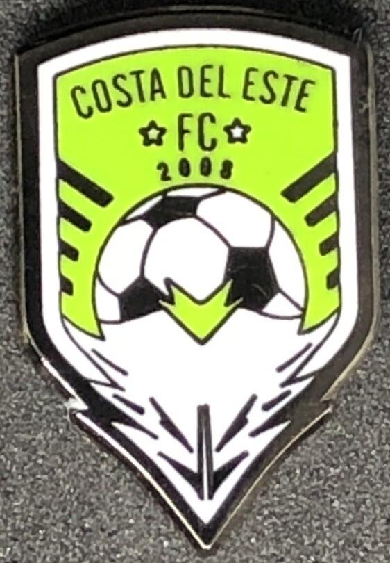 Costa del Este FC (Panama)