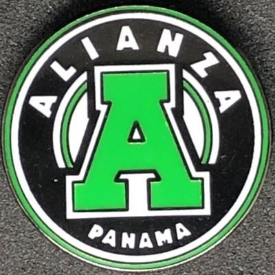 Alianza FC (Panama)