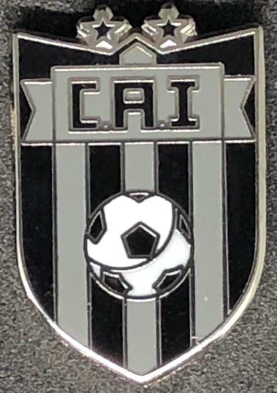 CA Independiente (Panama)