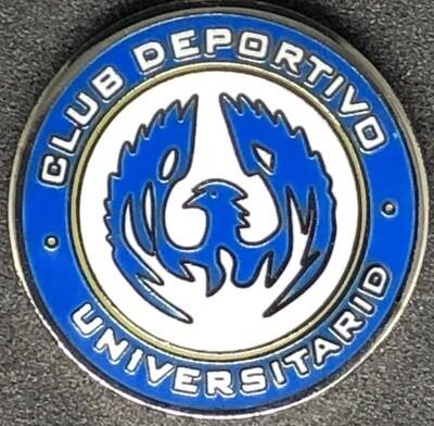 CD Universitario (Panama)