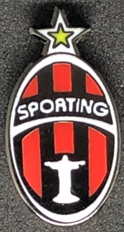 AF Sporting San Miguelito (Panama)