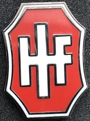 Hvidovre IF (Denmark)