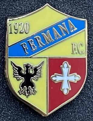 Fermana FC (Italy)