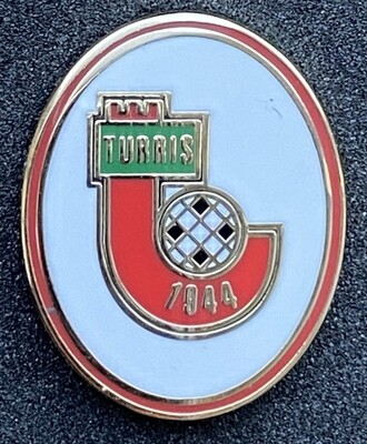 SS Turris Calcio (Italy)