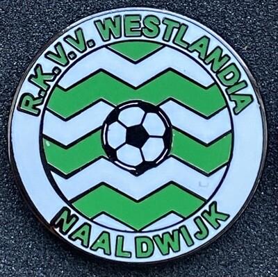 RKVV Westlandia (Netherlands)