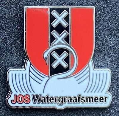 JOS Wategraafsmeer (Netherlands)