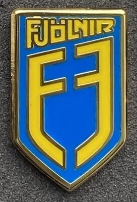 UMF Fjölnir Reykjavik (Iceland)
