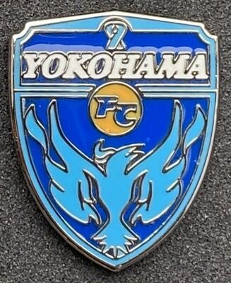 Yokohama FC (Japan)