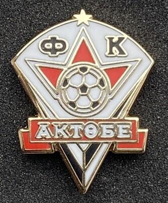 FK Aktobe (Kazakhstan)