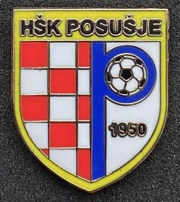 HSK Posusje (Bosnia-Hercegovina)
