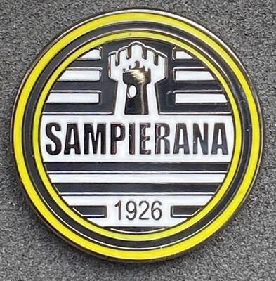 SSD Sampierana (Italy)