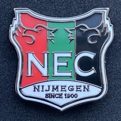 NEC Nijmegen (Netherlands)