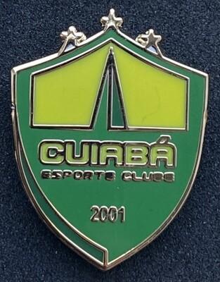 Cuiabá Esporte Clube (Brazil)