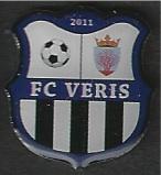 FC Veris Singerei (Moldova)