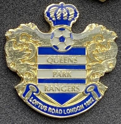 Queens Park Rangers (England)