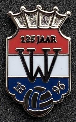 Willem II (Netherlands)