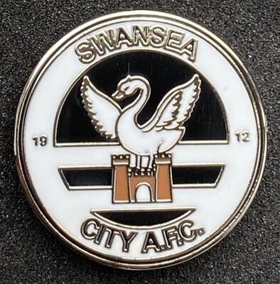 Swansea City FC (England)