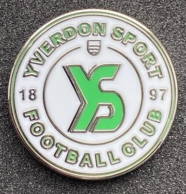 Yverdon Sport FC (Switzerland)