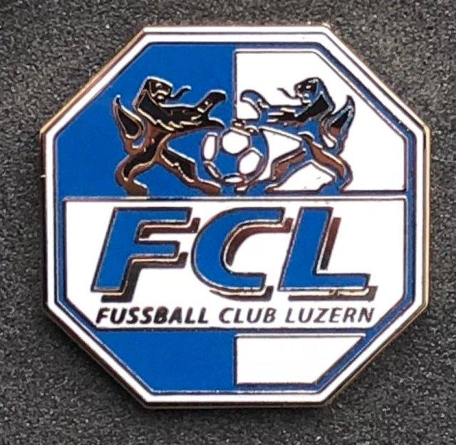 FC Luzern (Switzerland)