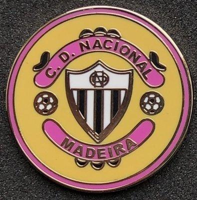 CD Nacional (Portugal)