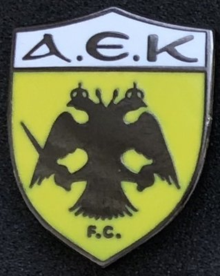 AEK Athens (Greece)