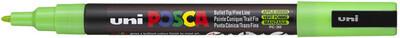 POSCA Marqueur à pigment PC-3M