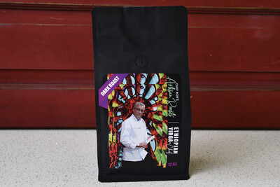 Dark Roast Ethiopian Yirgacheffe Artisan Roasts Premium Coffee
