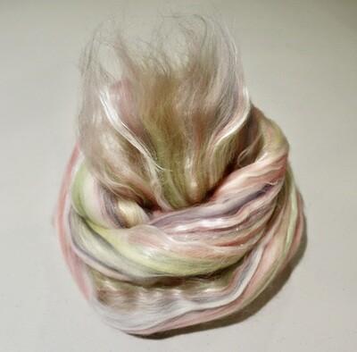 Custom Blend - SEASIDE MYSTERY