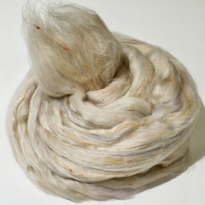 Custom Blend - OYSTER SHELL