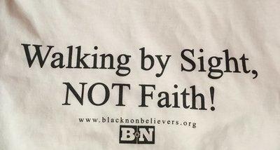 BN Slogan T-shirt - White