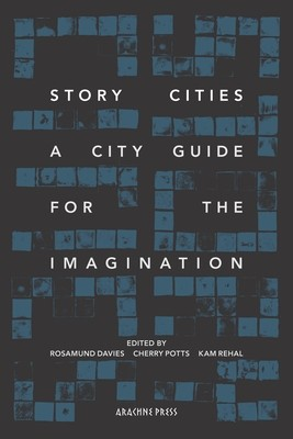 Story Cities