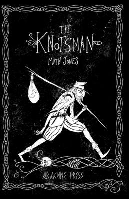 The Knotsman Math Jones