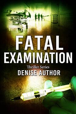 Fatal Examination