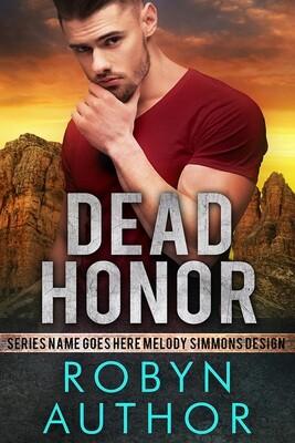 Dead Honor