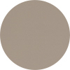 Stone grey panel
