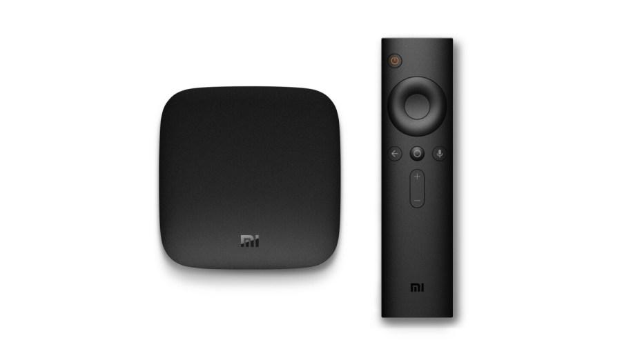 Kapang TV - Full HD Set-top Box Deal