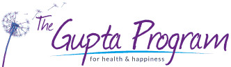 The Gupta Programme