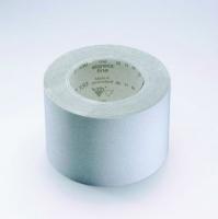SIA 1748 Siarexx Fine  Silicone Carbide Paper Rolls (Stearated)