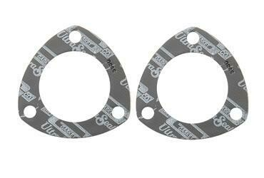 Collector gasket, Ultra Seal, 2-1/2