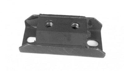 GM Transmission Insulator, rubber or polyurethane