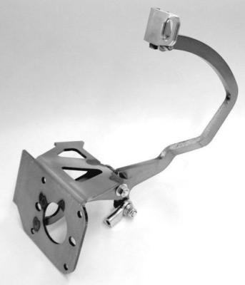 Brake Booster/ Master Cylinder Mount Kits