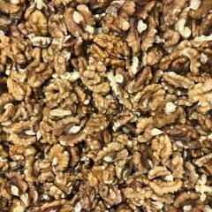 Cerneaux de noix g (non salés) 500 g