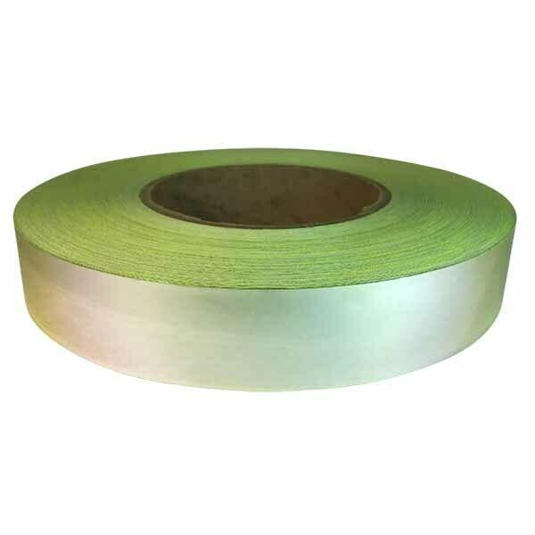 Mirror Tape, Gold Mercury