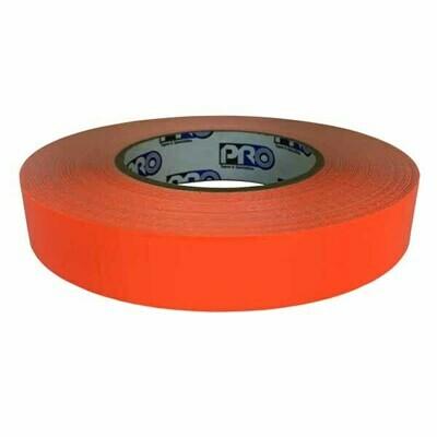 Neon Orange Duct Tape (Pro-Duct)