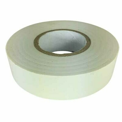 White Electrical Tape (Stylus)