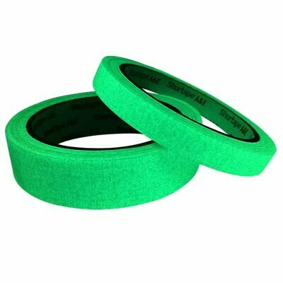 Gaffer Tape, Glow-in-the-dark