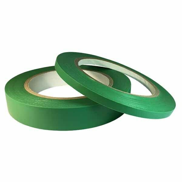 Premium Light Green Vinyl Tape