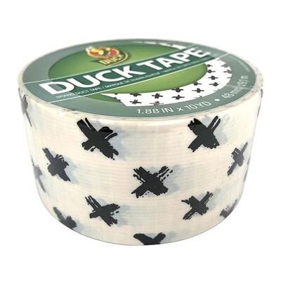 Duck Tape, XXs Duct Tape