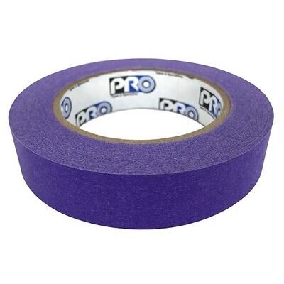 Masking Tape Matte, Purple
